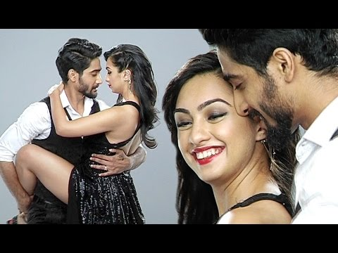 Image result for Nach Baliye 8 Finale hot