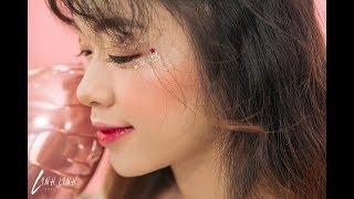 Khoá Học Trang Điểm Chuyên Nghiệp Chuẩn Phong Cách Hàn Quốc  | Linh Linh Makeup