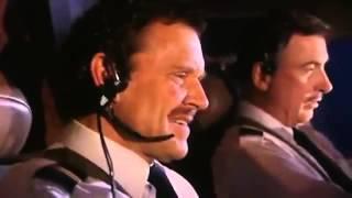 AeroPeru 603 Flying Blind