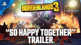 borderlands-3-so-happy-together-ps4