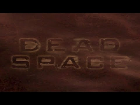 Dead Space Impossible - 01 (New Arrivals)