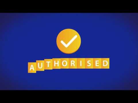 Visa Online Payment Authentication