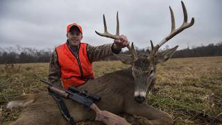 Cabela's Whitetail Season: Ground Hunting   Cabela's Deer Nation