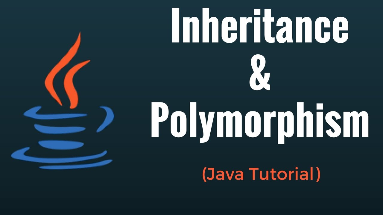 Polymorphism in Java OOPs with Example