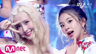 Gambar cover [TWICE - MORE & MORE] KPOP TV Show | M COUNTDOWN 200611 EP.669