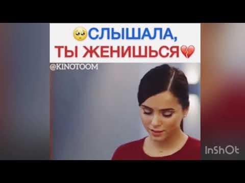 Гранд Лион 3 сезон  1 серия