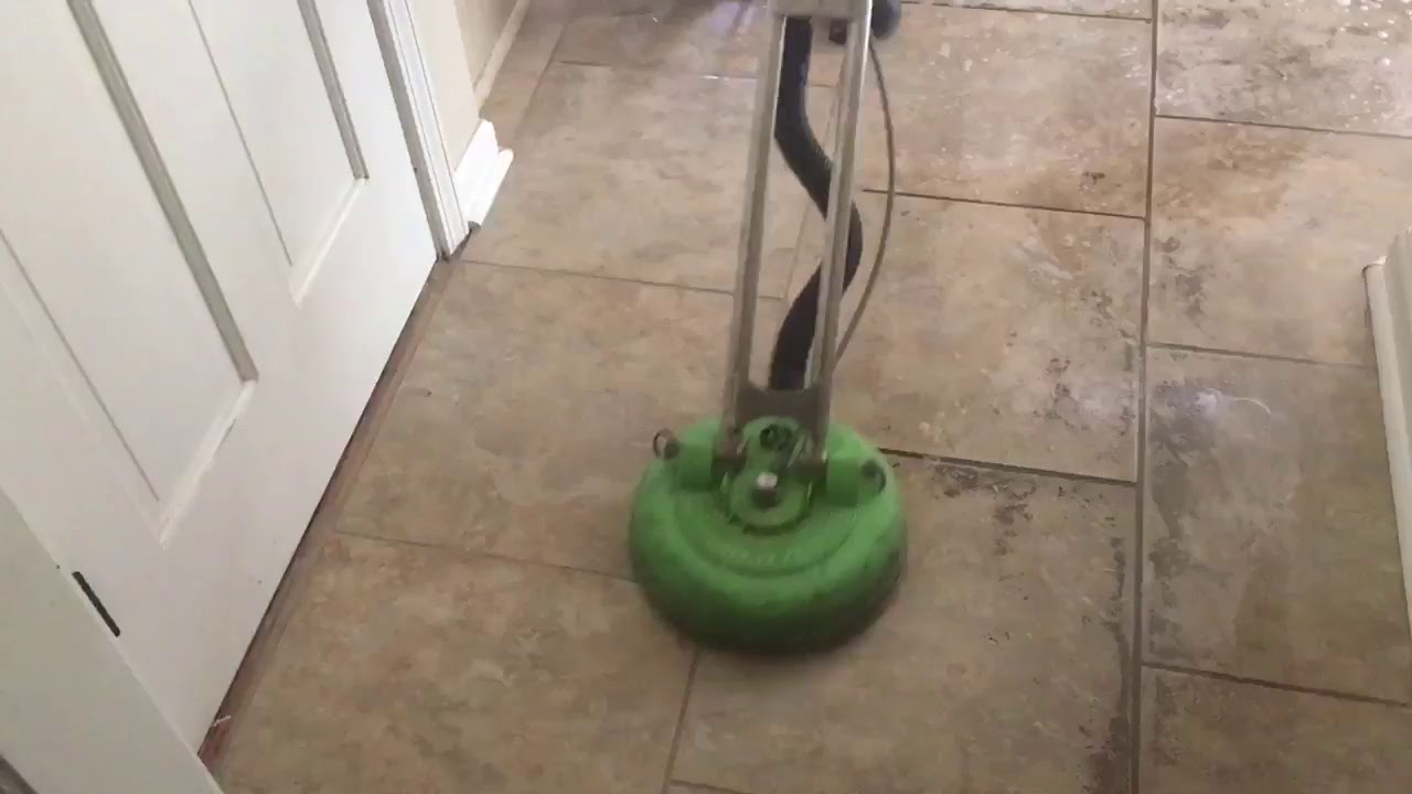 Tile cleaning services tyler tx 903 216 8215 sofa cleaning youtube tile cleaning services tyler tx 903 216 8215 sofa cleaning dailygadgetfo Images