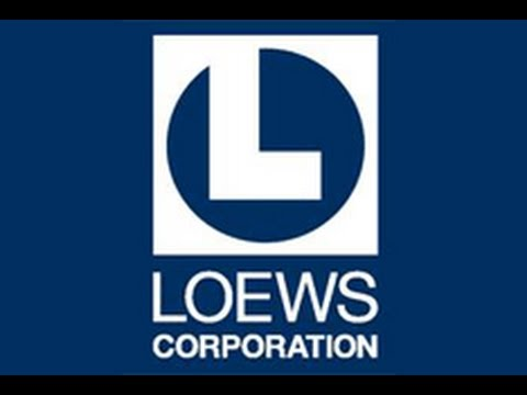Loews Corporation