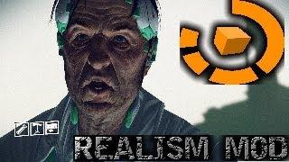 Remember Me - Realism Mod | No Grain, SweetFX, FOV, N'More | 1080p TRUE HD