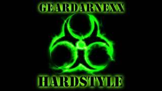 Bass Agents - Uprising Digital Mix (Hardstyle) // HD