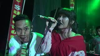 Goyang 2 jari voc. All artist Om. Irlanda live in concert Lengkong Leyangan Ungaran