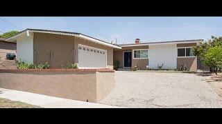 Residential for sale - 1985 Avenida Feliciano, Rancho Palos Verdes, CA 90275