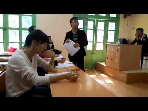 Chiến lược phát triển thương hiệu Maritime Bank (Ngân hàng TMCP Hàng Hải Việt Nam)