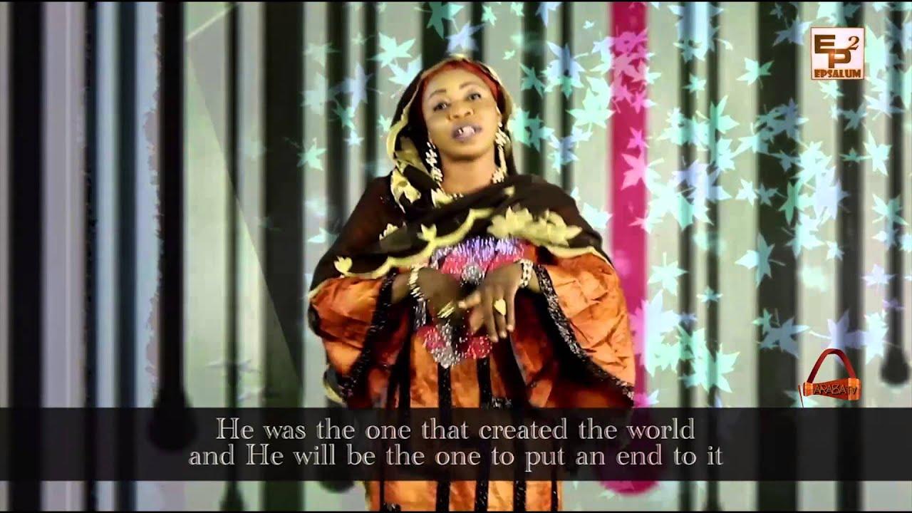 Download Ebi Alalubarika - Yoruba Latest Music Video