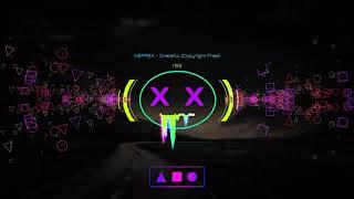 Bersyukur - Wajah X _ X [MKP Avee Player] ™
