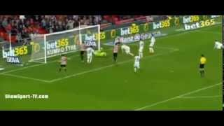 Video Gol Pertandingan Athletic Bilbao vs Valencia CF