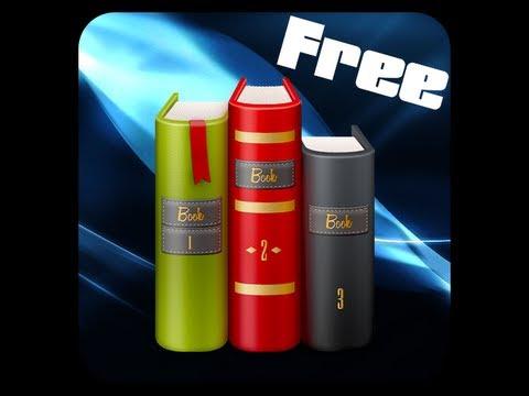 Best Epub Reader - Android Hottest Epub Reader Free
