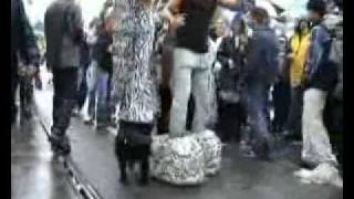Street parade Zrich 2002avi