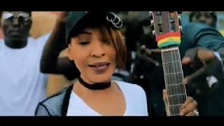 Vivivane Chidid - NOU DEM ZENITH - feat Mbaye dieye Faye