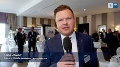 IHK zu Schwerin  - 27. Landesjugendmeisterschaften in den gastgewerblichen Ausbildungsberufen
