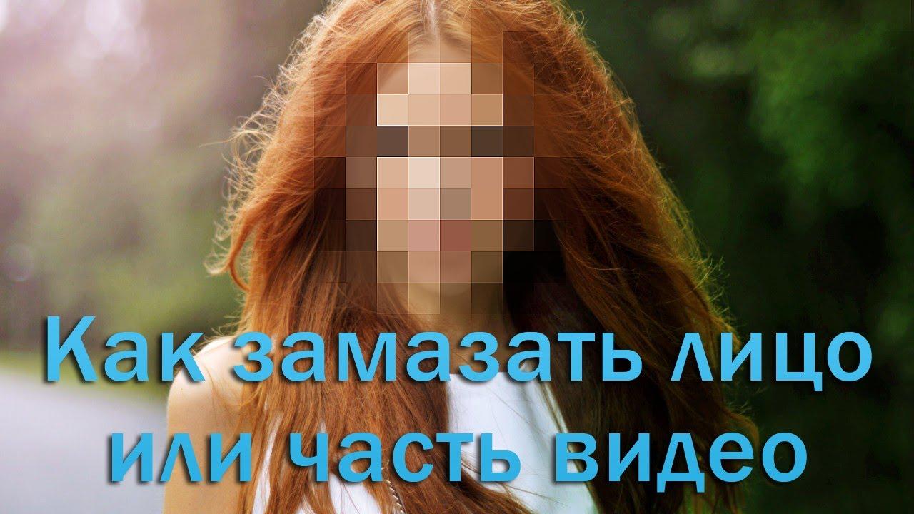 Карта москвы с фотографиями и панорамами улиц уловистыми