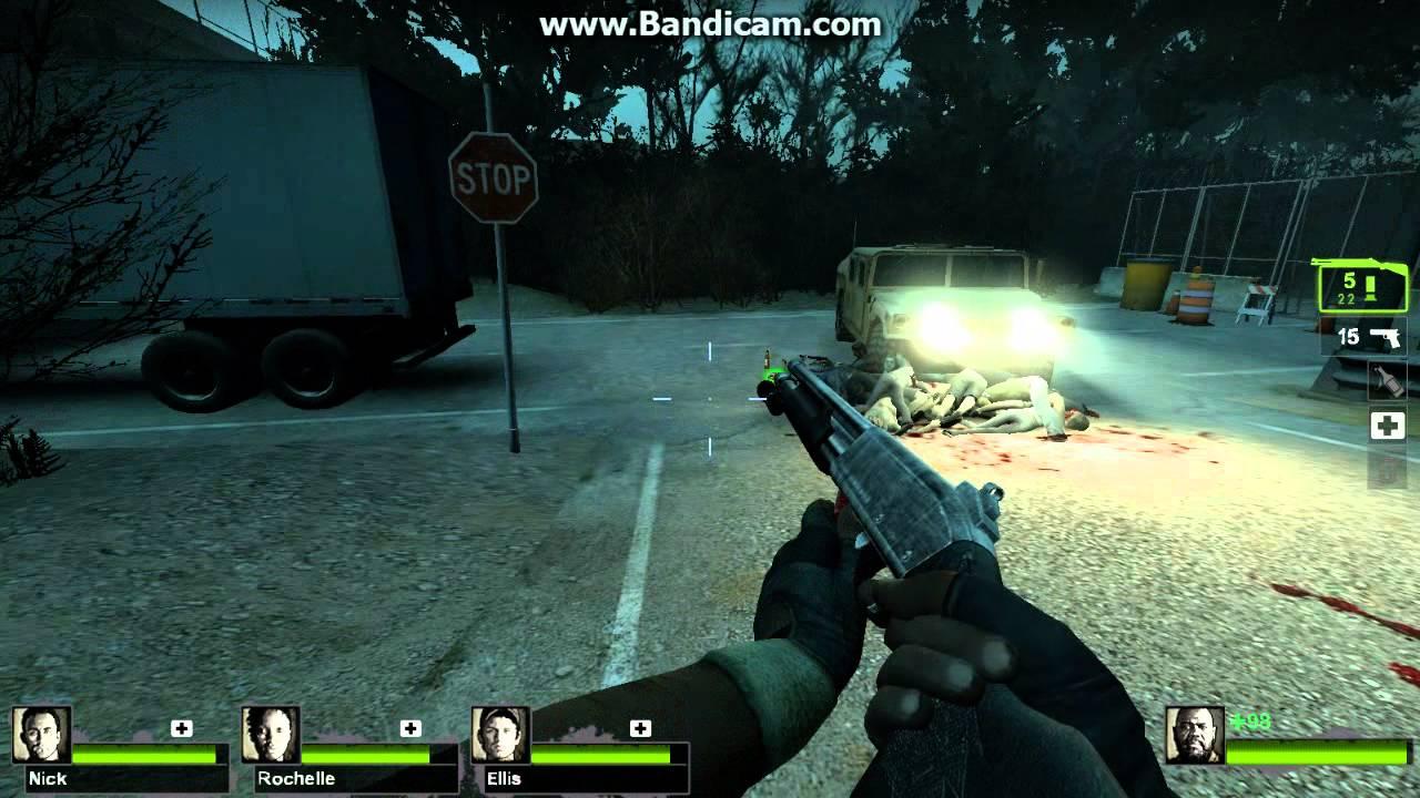 ATI MOBILITY RADEON HD 6370 DRIVER FOR PC