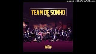 Cef feat. Mr. Bow - Tô te Amar (Audio)