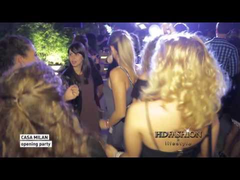 CASA MILANO RU | Fashion Journal | HDFASHION