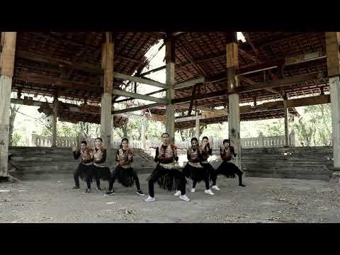 YOMBEX DANCE CREW
