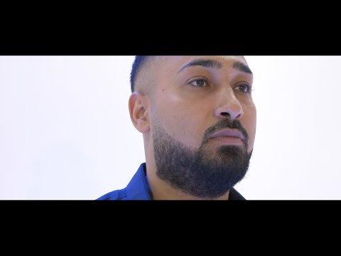 YANNE YANNE - DACA VREAU SA CER UN SFAT [ official clip ]2018