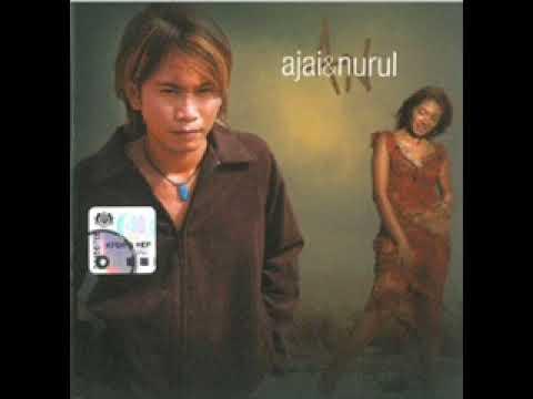 Ajai & Nurul - Keliru (Official Audio Video)