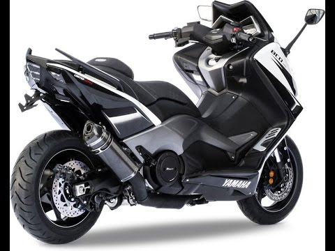 Latest Best New Top Upcoming Scooters Two Wheeler In India