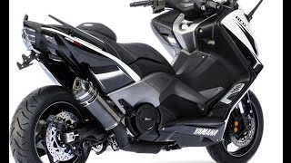 latest best new top upcoming scooters two wheeler in india 2016 2017 with price budget scooters