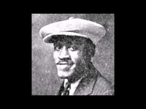 LEROY CARR - NEW HOW LONG HOW LONG BLUES (part 2)
