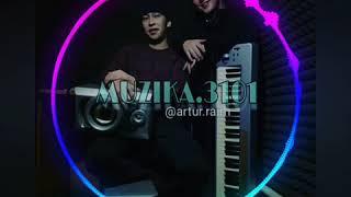 Послушайте В наушникам  Musik   8d🎧   статус ватсап 😉