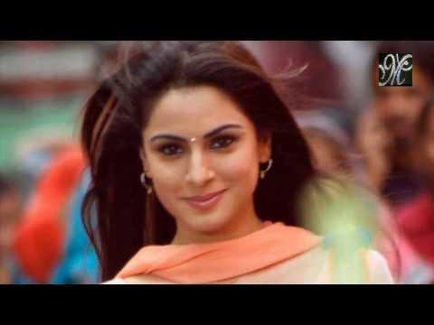 Shraddha Arya Pemeran Paakhi Anshuman Rathore dalam Serial India Paakhi ANTV