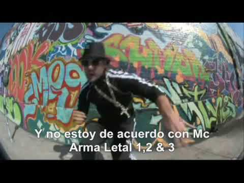 WTF Collective -Jon Lajoie- Subtitulado