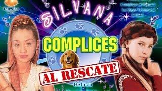 Belinda Habla De Daniela Luján & Cómplices Al Rescate - Chicomcel 2mil2