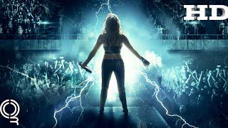 High Voltage | 2018 Official Movie Trailer #Horror Film