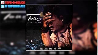 Kent Jones - Come Back (Let It Go)