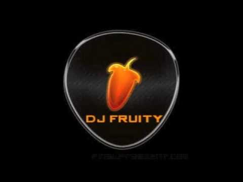 DJ Fruity - Mr. Technobeat Mp3