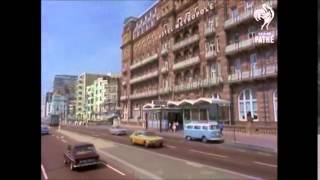 Brighton in the 1970s