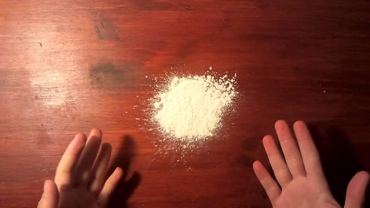Quitar mancha del parqu limpiar suelo de madera youtube - Como limpiar suelos de barro ...