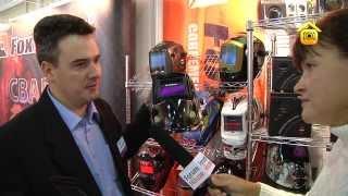 Новинки в мире инструментов на выставке MITEX-2013 // FORUMHOUSE(Больше видео на http://www.forumhouse.tv Строительные инструменты -- традиционно любимые игрушки мужчин, что в очередн..., 2013-12-10T05:42:51.000Z)