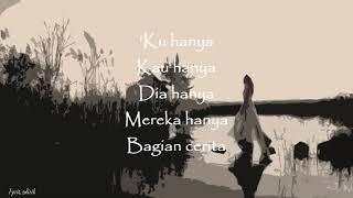 Dewa 19 -  Hanya Satu + lirik (Bahasa Indonesia)