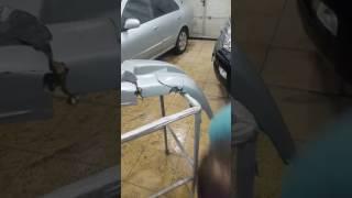 Астана ремонт авто