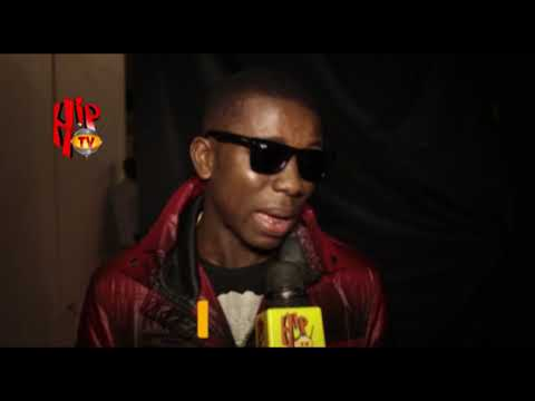 I INTEND TO GET MY PVC AND VOTE THE RIGHT CANDIDATE- SMALL DOCTOR