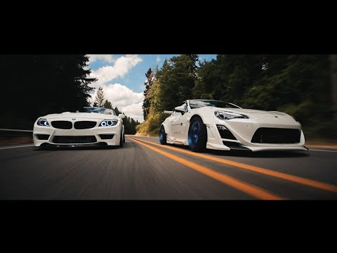 The Best of Us | Stance Nation
