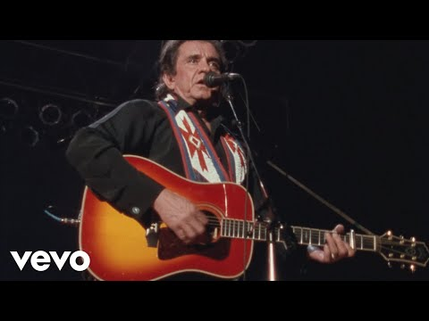 the-highwaymen---i-still-miss-someone-(american-outlaws:-live-at-nassau-coliseum,-1990)