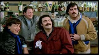 Eccezzziunale Veramente - scherzo al bar